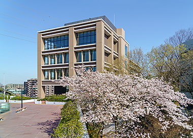 茗荷谷 中央 大学