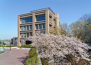中長期事業計画 Chuo Vision 2025 | 中央大学